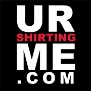 URSHIRTINGME - Clever, Funny T-Shirts