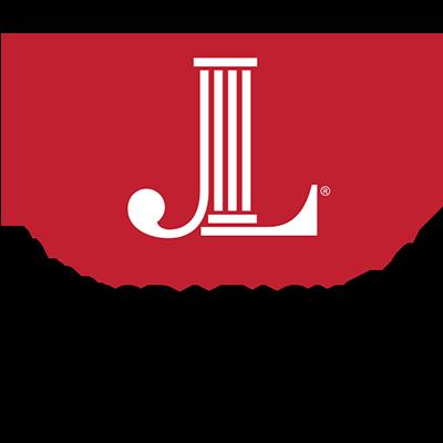 Junior League St Petersburg