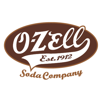 O-Zell