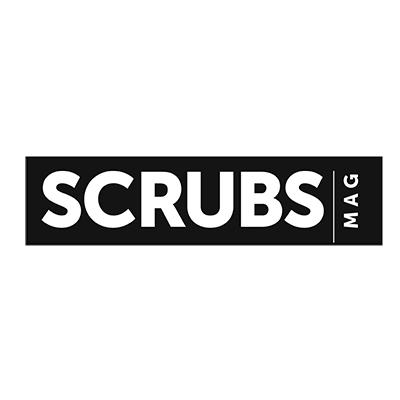 Scrubsmag