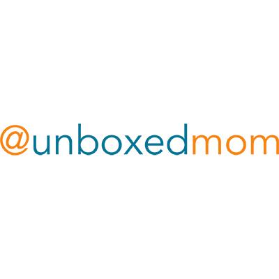 UnboxedMom