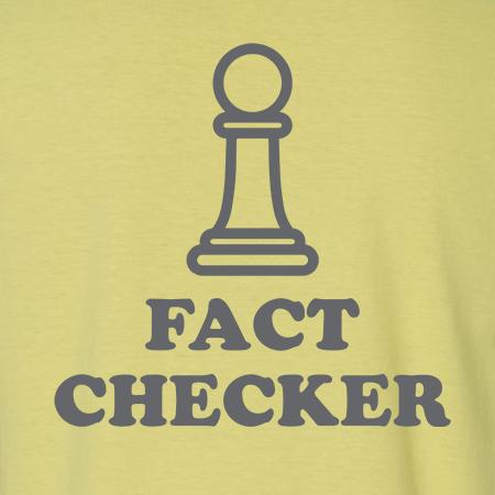 Fact Checker