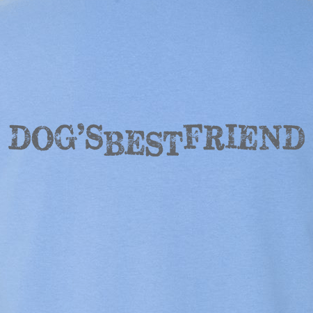Dogs Best Friend