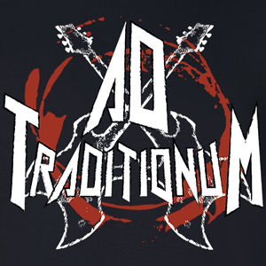 Ad Traditionem