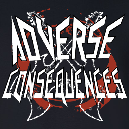 Adverse Consequences