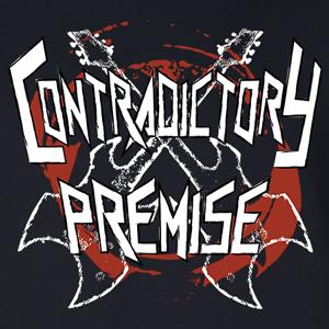 Contradictory Premise