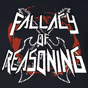 Fallacy of Reasoning