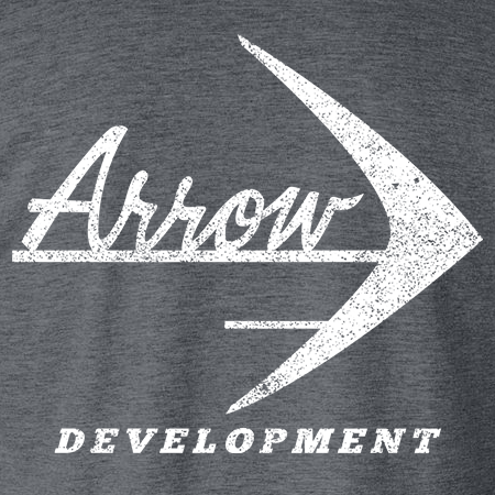 Arrow Development
