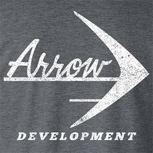 Arrow Development