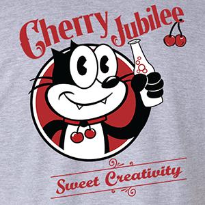 O-Zells Cherry Jubilee