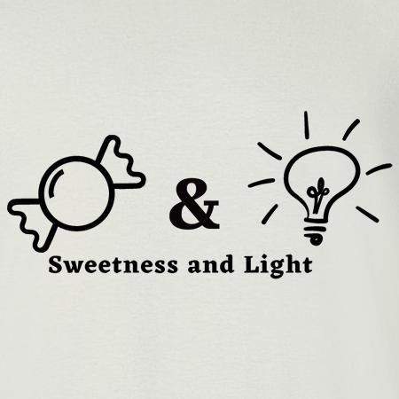Sweetness and Light Logo 1