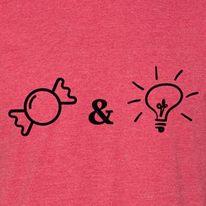 Sweetness and Light Logo 2