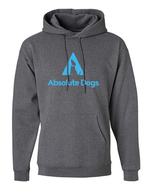 AD Logo Blue