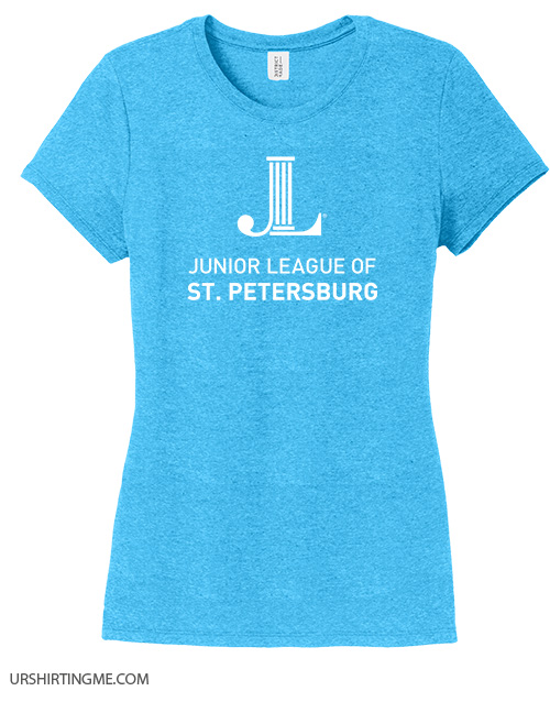 JLSP Logo 1