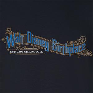 Walt Disney Birthplace Classic