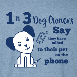 Dog Owners