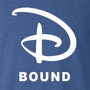 D Bound