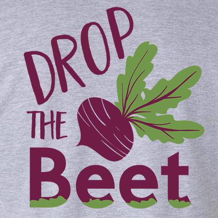 Drop The Beet