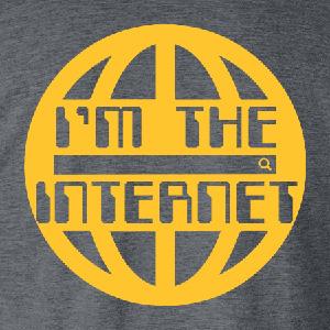 Im The Internet