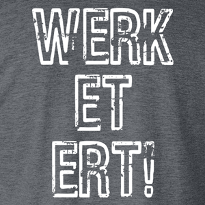 Werk Et Ert
