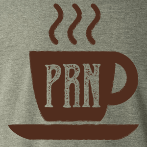 Coffee PRN
